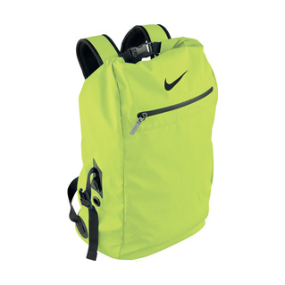 Nike Swimmer\'s Backpack product image