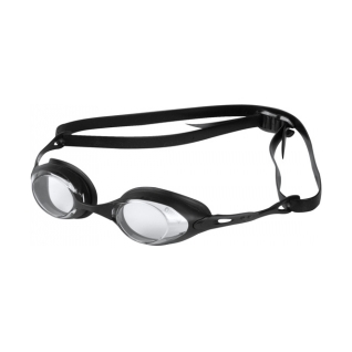 Arena Cobra Racing Swim Goggles product image