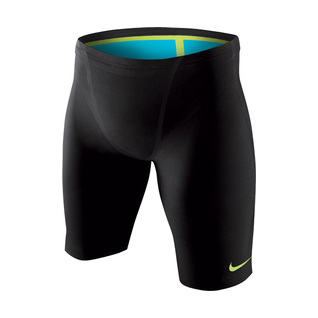 Nike NG-1 Jammer Male product image