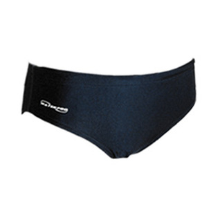 WaterPro Polyester Water Polo Brief Male product image