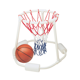 Water Gear Heavy Duty Water Basketball Game product image