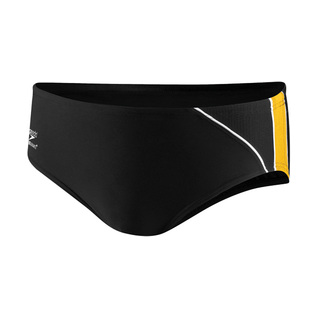 Speedo Mercury Splice Brief Male product image