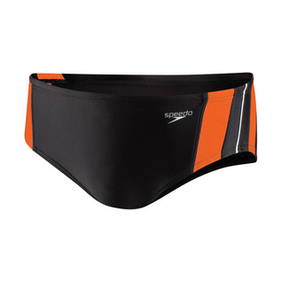 Speedo Rapid Splice Brief Male product image