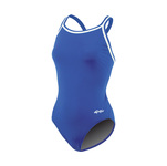 Dolfin Polyester Female