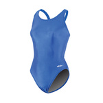 Dolfin Solid HP Back Female