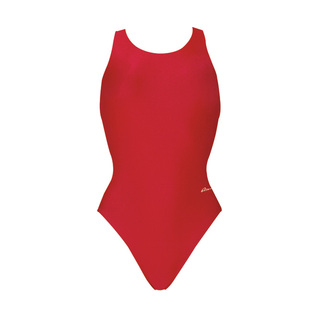 Dolfin Ocean Solid Female product image