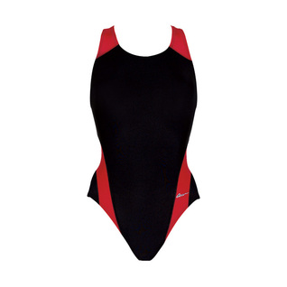 Dolfin Ocean Panel Female product image
