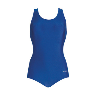 Dolfin Ocean Conservative Solid Swimsuit Female product image