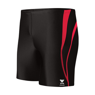 Tyr Durafast Splice Square Leg Male product image