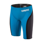 Arena Powerskin Carbon Flex Jammer Male