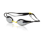 Speedo Liquid Storm V3 Mirrored Swim Goggles