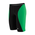 Speedo Sprint Jammer