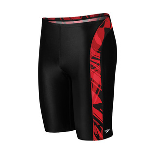 Speedo Zee Wave Endurance+ Jammer Male product image