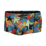 Speedo Star Brite Endurance Lite Drag Brief Male