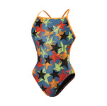 Speedo Star Brite