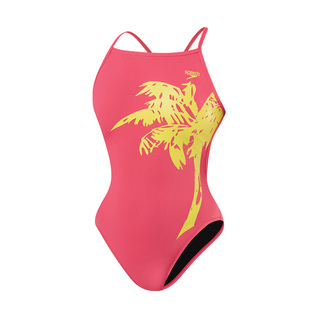Speedo Palm Endurance Lite Extreme Back Female product image