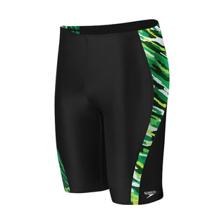 Speedo Team Camo Endurance Lite Jammer Male product image