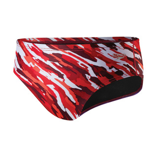 Speedo Team Camo Endurance Lite Brief Male product image