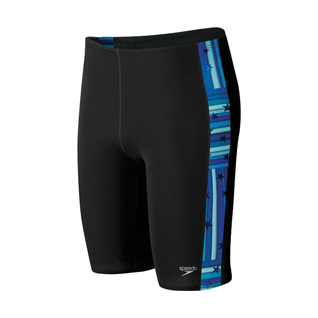 Speedo Star Mania Endurance Lite Jammer Male product image