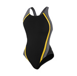 Speedo Swimsuits Quark