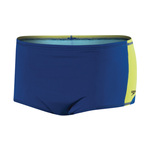 Speedo Flipturns Color Block Drag Brief