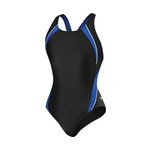 Speedo Swimsuits Taper
