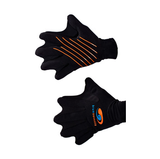 Blueseventy Swim Gloves product image