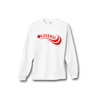 Lifeguard Longsleeve product image