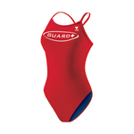 Tyr Women's Guard Solid