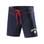 Tyr Guard Short Female