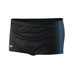 Speedo Poly Mesh Square Leg