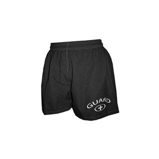 Waterpro Guard Short Female product image