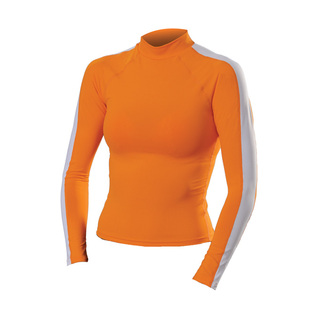 Dolfin Uglies Rash Guard Female product image
