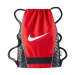 Nike Brasilia 5 Gym Bag