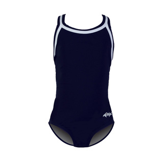 Dolfin Chloroban DBX Back Female Youth product image