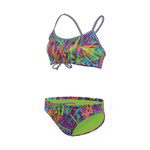Dolfin Uglies Jagger Workout 2PC Female