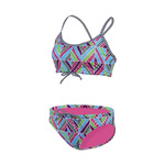 Dolfin Uglies Quinta Workout 2PC Female