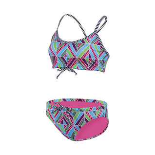 Dolfin Uglies Quinta Workout 2PC Female product image
