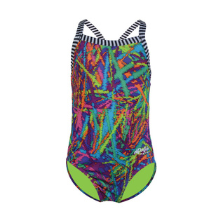 Dolfin Toddler Uglies Jagger Female product image