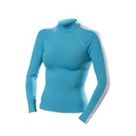 Dolfin Uglies Rash Guard Female