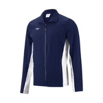 Speedo Boom Force Warm Up Jacket