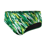 Speedo Brief TEAM CAMO
