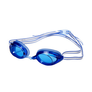 Speedo Jr. Vanquisher 2.0 Swim Goggles product image