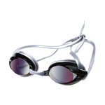 Speedo Jr. Vanquisher Plus Swim Goggles