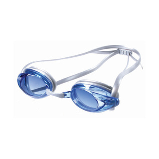 Speedo Jr. Vanquisher Swim Goggles product image