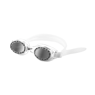 Speedo Jr. Hydrospex Mirror Swim Goggles product image