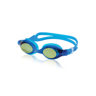 Speedo Skoogles Mirrored Kids Swim Goggles product image