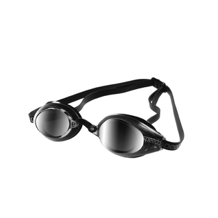 Speedo Speed Socket Mirrored Swim Goggles product image