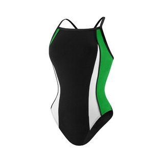 Speedo Sonic Splice Female product image