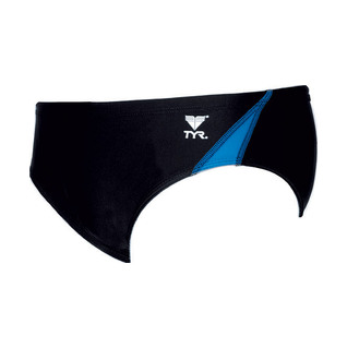 Tyr Alliance Splice Racer Male product image